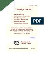 21-Hvac Design Manual