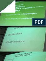 1y2 Historia Clinica