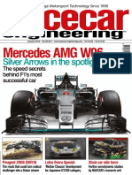 RaceCar Engineering Jan16.pdf