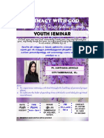 YOUTH SEMINAR.pdf