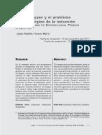 862-1617-1-SM.pdf