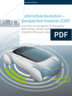 automotive_revolution_perspective_towards_2030.pdf