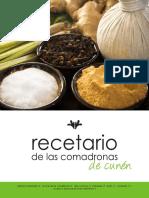 Recetario_de_las_comadronas_de_Cunen_Qui.pdf