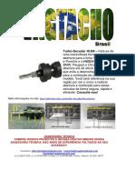 Turbo Decoder