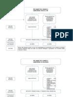 07 Diagrama Úlceras Pie Diabetico