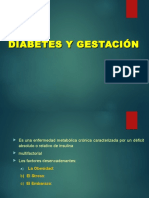 Diabetes y Gestacion Copiasegunda1 1223156023272967 8