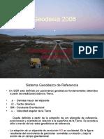 Trans Coord Sist2010