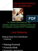 praktikum-labfor