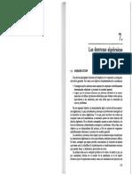6_Cap 7 y 8 Ideas y Actividades Para Enseñar Algebra_Gpo Azarquiel