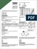 EXAMENUNSA2011.pdf
