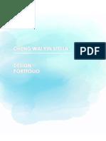 New Protfro