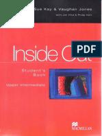 inside out - upper intermediate student book.pdf