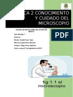 Practica-2-El-microscopio.docx
