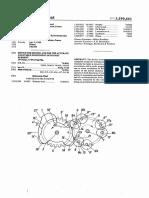 US3590661.pdf