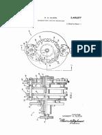 US3408877.pdf