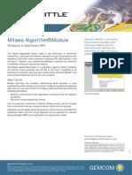 Whittle_milawaDS290108A4R_LR.pdf