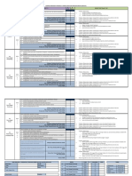 Borang standard 4-Pdpc-Sekolah.pdf
