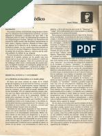 Origenes Del Naturismo - Octavi Piulats