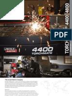 4400 4800 Catalog.pdf