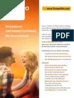 Untermiete-1.pdf