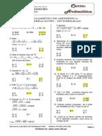 REFORZAMIENTO N03 DE ARITMETICA.pdf