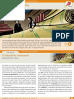 016-el-liberalismo-economico.pdf