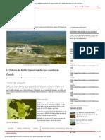 El Cinturón de Abitibi Greenstone de Clase Mundial de Canadá _ Geología Para Los Inversores