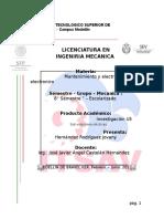 Hernandez Rodriguez Jovany SUBESTACIONES-ELECTRICAS