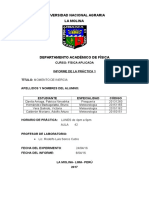 Informe 1 Meteorologia Completo