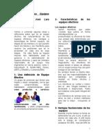 Equipos-efectivos-W-y-C-2005-3.doc