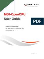 Quectel_M66-OpenCPU_User_Guide_V1.0.pdf
