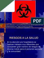 atencionprehospitalariabioseguridadyautoproteccion-160607121309