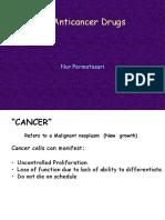 Anticancer_PSIK2007.ppt