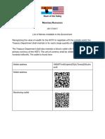 gd013monetaryresources