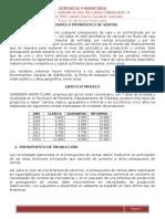 Camisas Santa Clara Ltda. 2014 (1)