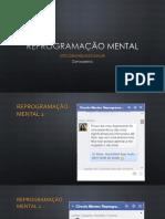 Depoimentos-Reprogramação-Mental-1.pdf