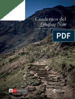 _Cuadernos del Qhapaq Ñan 1 - Completo.pdf
