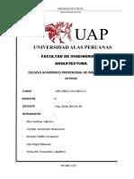 Informedesuelosribereariosecolaboratorioymaqueta 151203002525 Lva1 App6892