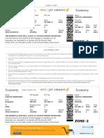 Garima BoardingPass