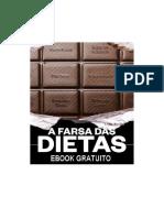 A Farsa Das Dietas