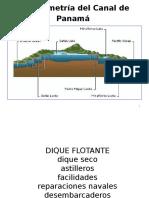 CONSTRUCCIONES PESQUERAS 1