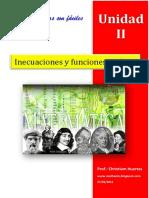 unidadii-120227210857-phpapp02.pdf