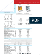 File-1393560569.pdf