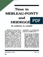 Camele - MP on Time.pdf