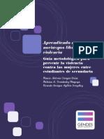 APRENDIENDO_A_QUERER.pdf