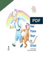 PRANAV series_English_low.pdf
