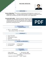 jhallo resume.docx