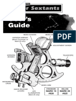 Davis Master Sextant User's Guide.pdf
