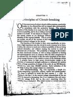 Circuit-Breaking-Principles.pdf