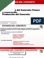 PROPIEDADES DEL CONCRETO.pdf